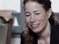 Mort d'Anne Dufourmantelle : Sa fille Clara lui rend un hommage déchirant
