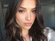 Plus belle la vie : Une candidate à Miss France 2018 a joué dans la série !