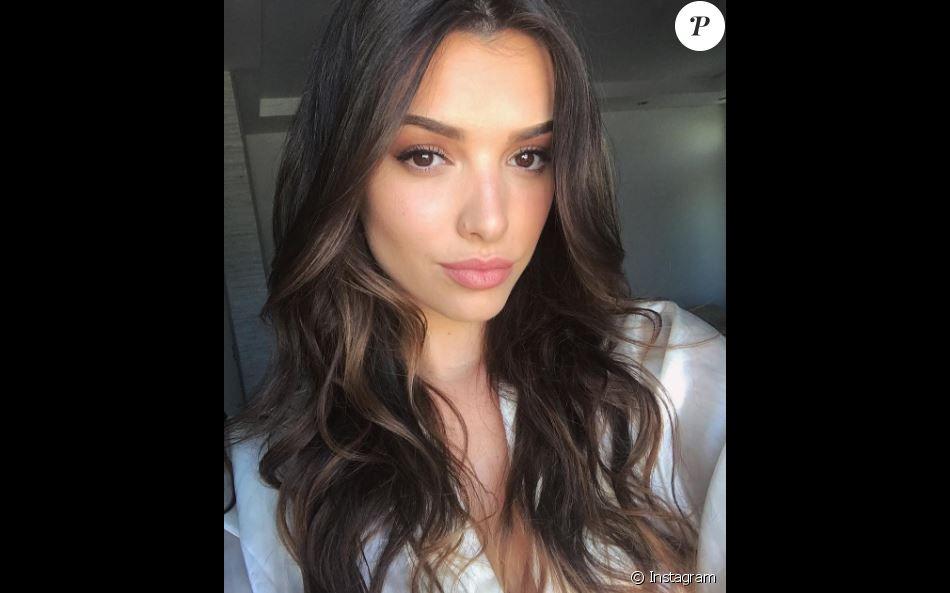 Plus belle la vie : Une candidate à Miss France 2018 a ...