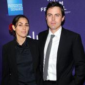 Casey Affleck divorce (enfin) : La malédiction des Oscars a encore frappé !