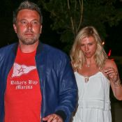 Ben Affleck réuni avec sa chérie Lindsay, Jennifer Garner inséparable de sa mère