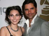 Les amoureux réunis pour la soirée pré-Grammy Awards...