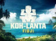 Koh-Lanta Fidji : Découvrez les 20 nouveaux aventuriers !