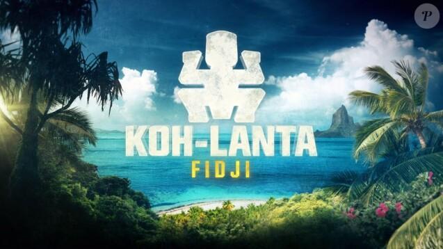 Koh-Lanta Fidji (TF1) débutera le 1er septembre