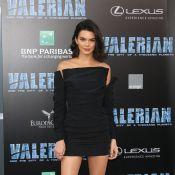 """Kendall Jenner quitte définitivement sa villa """"maudite"""" à 7 millions de dollars"""