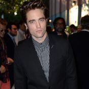 Donald Trump descend Kristen Stewart : L'étonnante réponse de Robert Pattinson