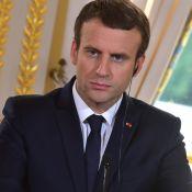 Emmanuel Macron en vacances : Harcelé par un photographe, il porte plainte