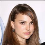 Natalie Portman et Michelle Williams... en viennent aux mains ! Regardez !