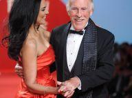 Sir Bruce Forsyth : Mort de l'icône de la télé, recordman de longévité à l'écran