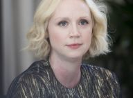 "Gwendoline Christie (Game of Thrones) a souffert de son physique ""peu commun"""