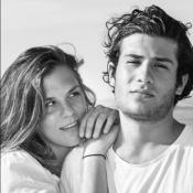 """Emmanuelle Seigner : Ses deux """"magnifiques enfants"""" ont bien grandi"""