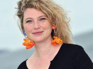 """Cécile Bois (Candice Renoir) amoureuse : """"Il m'a appris à m'aimer"""""""