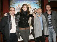 """Alain Berbérian : Mort du réalisateur de """"La Cité de la peur"""" et """"Le Boulet"""""""