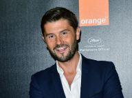 "Christophe Beaugrand : ""Je gagne très bien ma vie"""