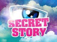 Secret Story 11 : Le Bus des Secrets débarque, le Campus dévoilé