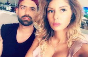 Vincent Queijo et Sarah Lopez, c'est fini : Les raisons de leur rupture...