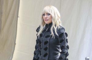 Lady Gaga à bout : Derrière l'icône,