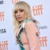 """Lady Gaga à bout : Derrière l'icône, """"une femme qui souffre"""" et veut """"guérir"""""""