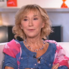 Marie-Anne Chazel : Sa fille Margot Clavier face à