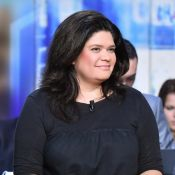 Raquel Garrido : Sa soeur Tatiana a participé à The Voice !