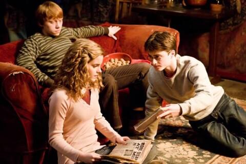 Harry Potter : Pourquoi ce réalisateur français a dit non