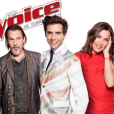 """Les coachs de ""The Voice 6"" !"""