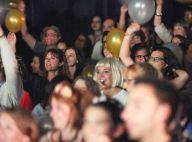 """L'Ecran Pop cartonne avec Mamma Mia ! 5 choses à savoir sur le """"Sing-Along""""..."""