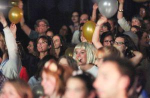 L'Ecran Pop cartonne avec Mamma Mia ! 5 choses à savoir sur le