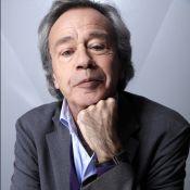 """Mort de Paul Wermus : Laurent Ruquier salue """"son courage"""", pluie d'hommages"""