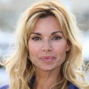 Ingrid Chauvin à La Rochelle : Les fans de Demain nous appartient au rendez-vous