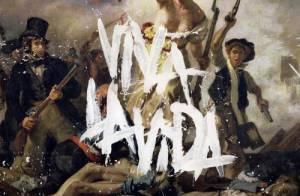 Chris Martin et Coldplay mettent les plus grandes divas à leurs pieds !