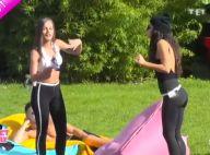 Secret Story 11 : Clash explosif entre Laura et Kamila !