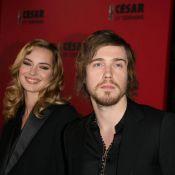 VIDEO : Louise Bourgoin et Julien Doré déjà réunis au cinéma ! Regardez... et écoutez !