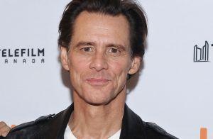 Jim Carrey accablé par son ex :