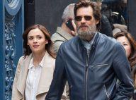 """Jim Carrey accablé par son ex : """"Tu m'as initiée à la cocaïne et à la maladie"""""""