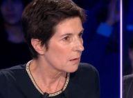 Christine Angot vs Sandrine Rousseau : Larmes et clash dans ONPC !