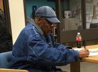 O.J. Simpson libre après neuf ans de prison : Que va-t-il faire ?