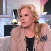 Sylvie Vartan : Sa fille Darina prépare son avenir...