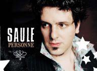 Saule, bientôt en première partie de Bénabar : un chanteur tout simplement... géant !