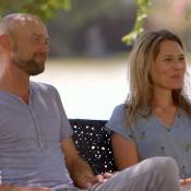L'amour est dans le pré 2017 : Raphaël et Marie-Laure, coulisses de la rupture