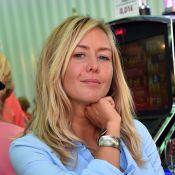 """Énora Malagré, future candidate de """"The Island"""" sur M6 !"""