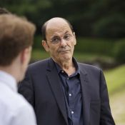 """Jean-Pierre Bacri est """"indépendant financièrement depuis Un air de famille"""""""