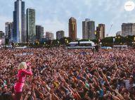 Fusillade de Vegas : Le tireur visait-il un autre festival adoré par les stars ?