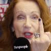 """EXCLU - Tanya (Secret Sory 11) : """"Laura, c'est une bimbo de Monoprix !"""""""
