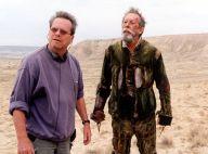 Mort de Jean Rochefort : Terry Gilliam pleure le héros de son film maudit