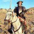Image du documentaire Lost in la Mancha (2003)