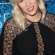 Natasha Bedingfield à la soirée de lancement de série ''Carpool Karaoke d'Apple Music'' au Chateau Marmont à West Hollywood, le 7 août 2017