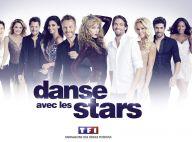 Danse avec les stars 8 : Le système de votes modifié à la dernière minute !