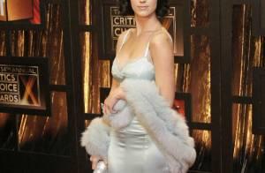 Tous les looks de Katy Perry, la plus sexy des stars actuelles... qui ose tout !