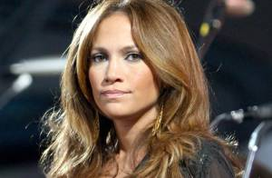 Entre Mariah Carey et Jennifer Lopez, c'est la guerre !
